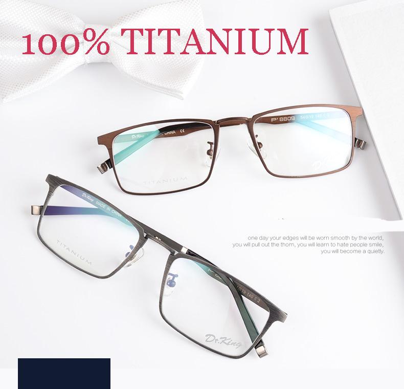 a3895ceddca Titanium Eyeglass Frames Brands