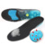 hot sale Arch design Clip size foot insole
