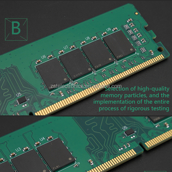 RMA less than 1% 128mb*8 best price ddr 2 2gb 800 mhz ram with ETT original chips