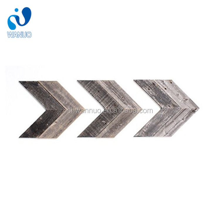 Wanuocraft Small Wood Arrows Home Decor Rustic Arrow Wall Art Buy Rustic Arrow Wooden Arrows Wall Art Arrow Product On Alibaba Com
