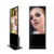 Cheap Price Floor Stand LCD Digital Signage Advertising Screen Display