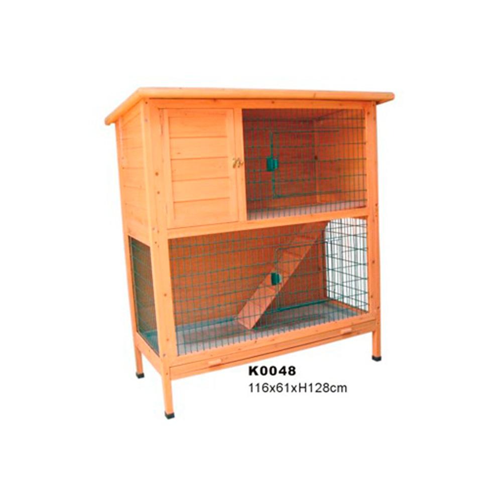 Kualitas Tinggi Multifungsi Grosir Rumah Hewan Peliharaan Luar Ruangan Kayu Bambu Kucing Anjing Tempat Tidur Rumah Kandang Penutup Hujan Untuk Rumah Hewan Peliharaan Buy Rumah Anjing Rumah Kayu Rumah Anjing Anjing Kennel Cage