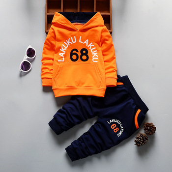 cute baby boy clothes alibaba stock online shopping boys fashion cheap kids clothes import from china