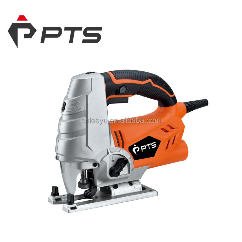 230V 120V DB5512 electric power tools jig saw 80mm wood cutting jig saw
