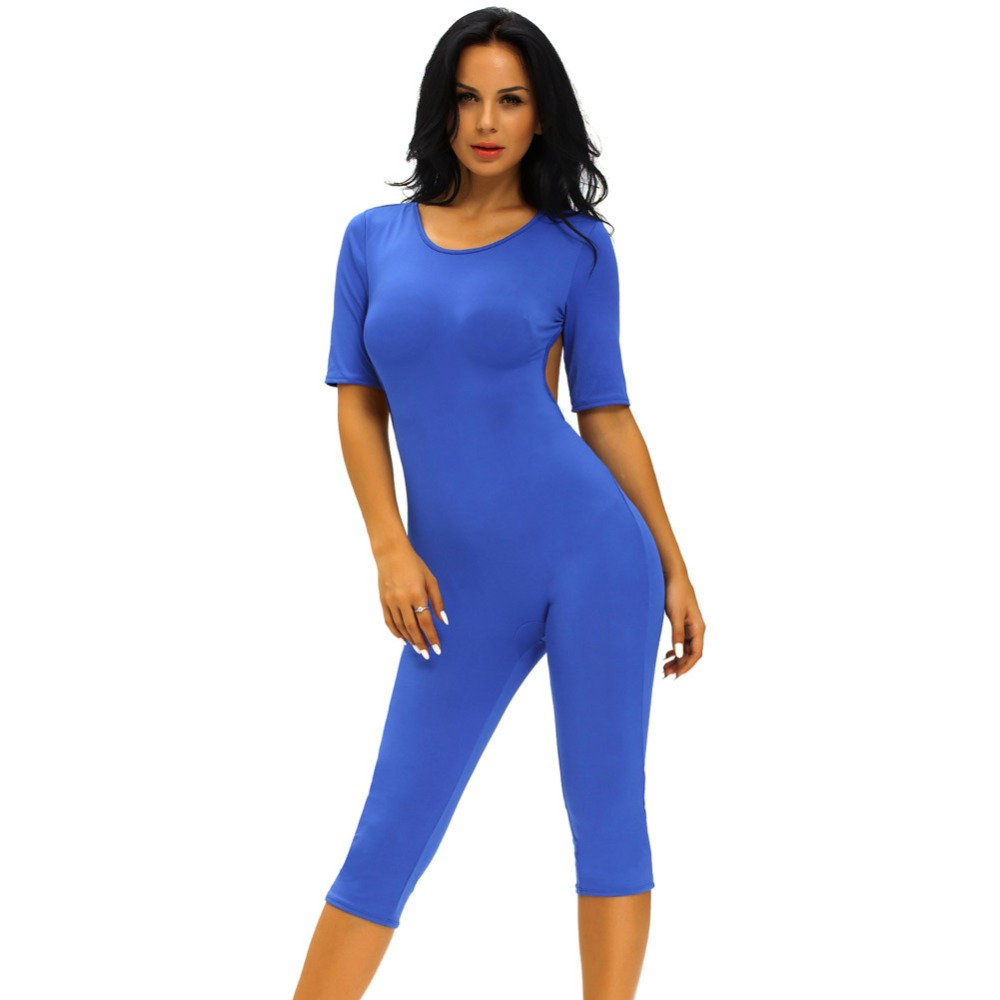 Looking for wholesale bulk discount bodysuits women cheap online drop shipping? paydayloansboise.gq offers a large selection of discount cheap bodysuits women at a fraction of the retail price.
