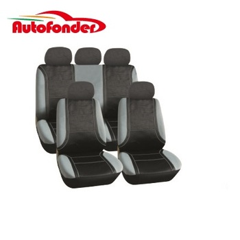Pile Coating New Design car sear cover/wholesale car seat cover/seat cover for car