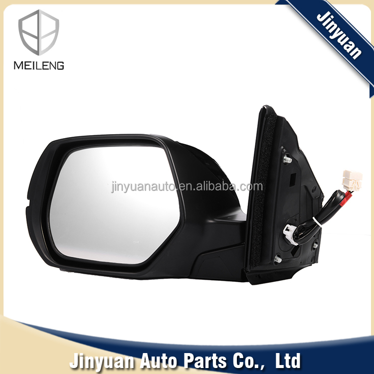 Side Mirror Auto Part For Honda Vezel Hrv Model With Oem Standard Buy Side Mirror For Honda Side Mirror For Honda Vezel Oem Standard Side Mirror Product On Alibaba Com