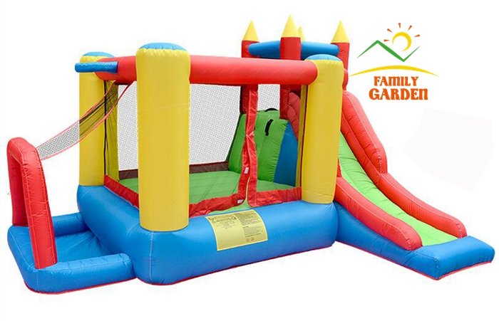 Bounce House Balls Reviews - Online Shopping Bounce House
