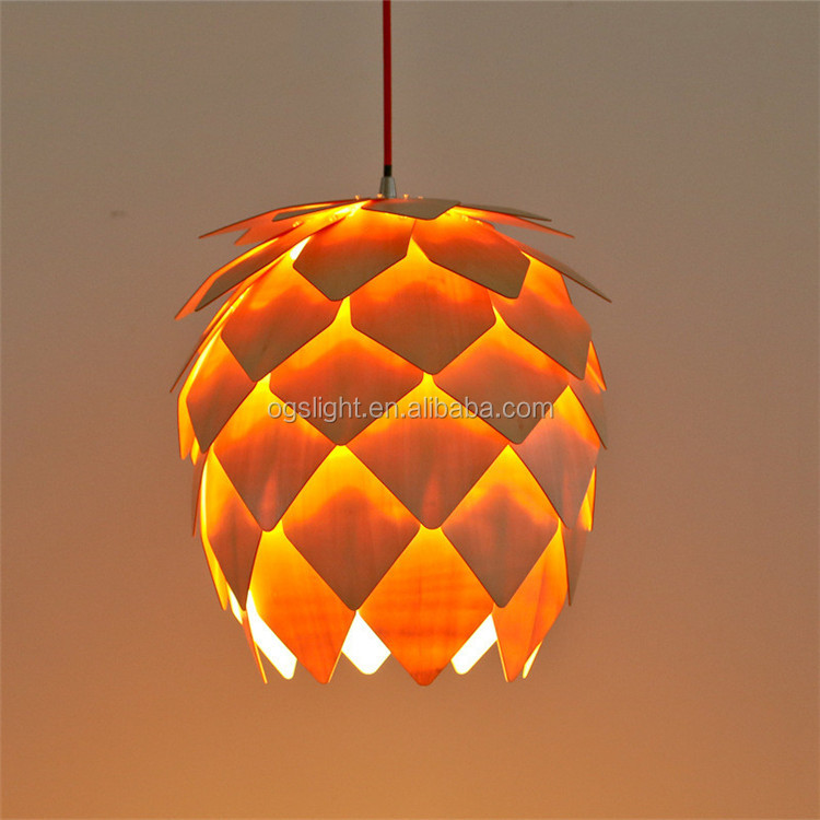 Interior Ceiling Light Fixture Antique Wood Lamps Pendant Made In China Buy Antique Wood Lamps Interior Ceiling Light Fixture Lighting Fixtures Pendant Lamp Product On Alibaba Com