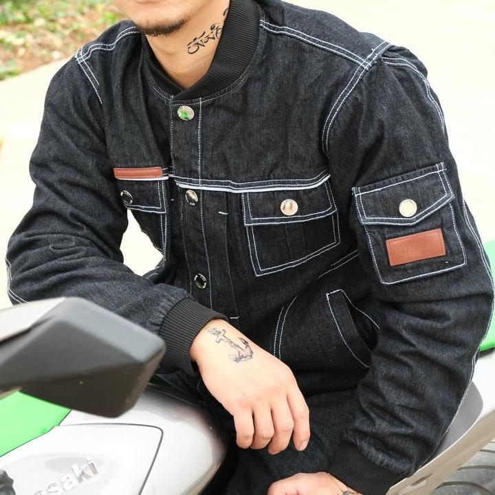 Ropa De Moto - Compra lotes baratos de Ropa De Moto de