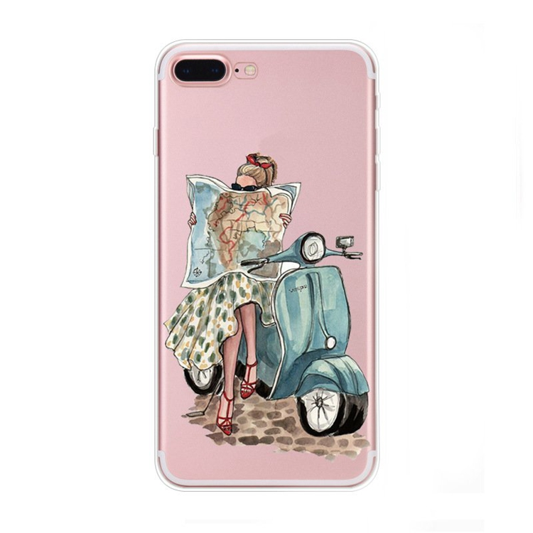 Je fais du téléphone rose… pour l'argent et le plaisir