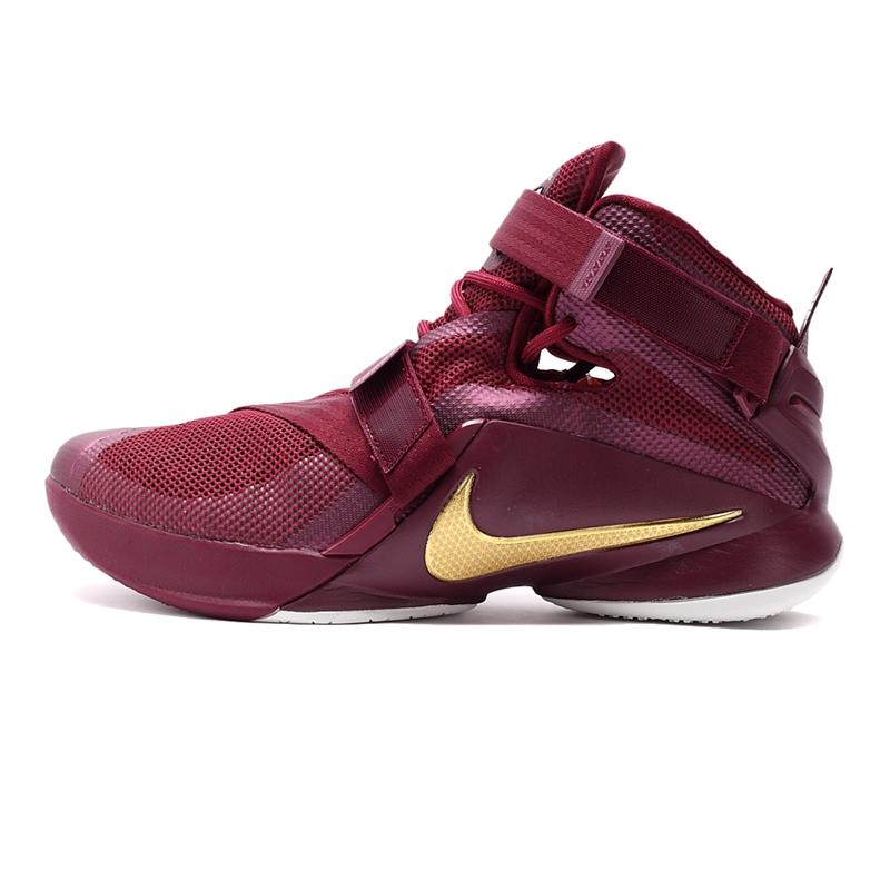 2b282d71e8c62 cheap heels online free shipping Nike ...