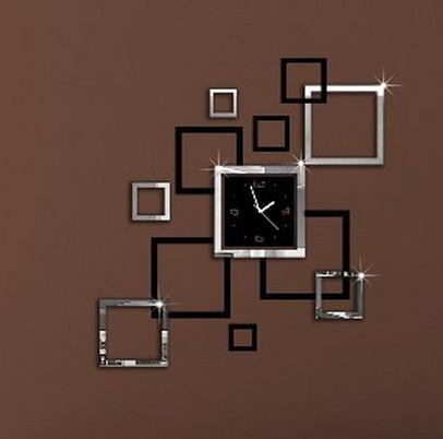 pendule design moderne latest suprieur pendule murale moderne indogate horloge murale design. Black Bedroom Furniture Sets. Home Design Ideas