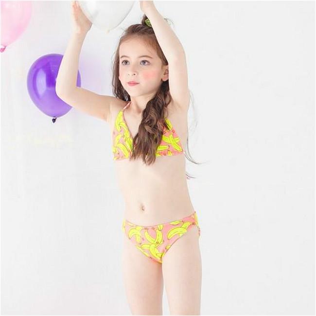 Little Child Kid Bikini