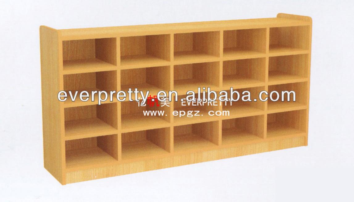 meubles rangement jouets les meubles de la collection kallax de chez ikea 1000 ideas about. Black Bedroom Furniture Sets. Home Design Ideas