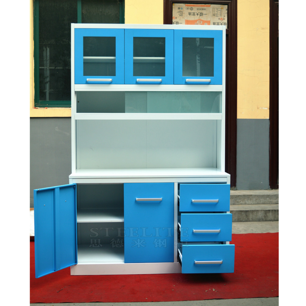 Selling Used Kitchen Cabinets: Used Kitchen Furniture Mdf Kitchen Cabinet Modular Kitchen