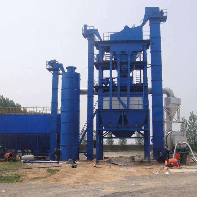 Асфальтобетонный бетон керамзитобетон и влага