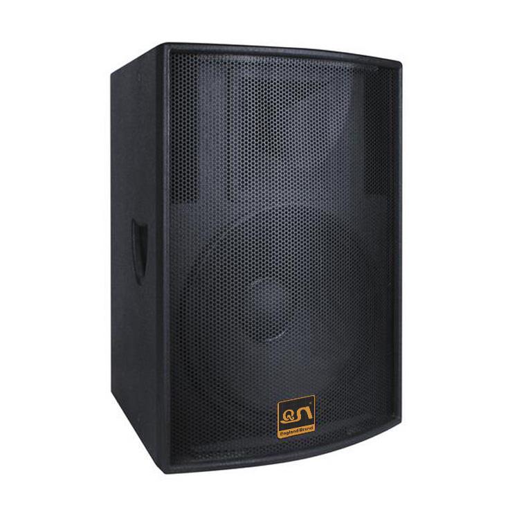 300 Вт этап профессионального аудио 12 дюймов Полнодиапазонный динамик (F12) <em><strong>300 Вт этап звуковая система 12 дюймов Полнодиапазонный динамик (F12)</strong></em>