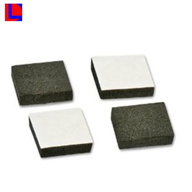 Вспененный бетон цена полиуретановый лак по бетону купить