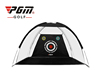 Golf Net Black LXW013-2M