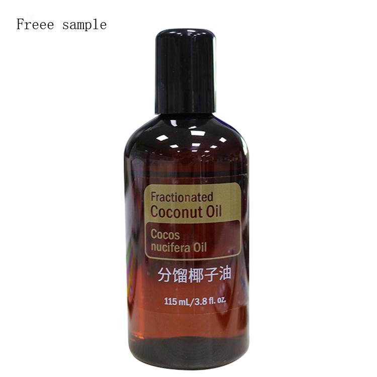 Оптовая продажа, Собственная Марка, натуральное органическое Экстра натуральное кокосовое масло для ремонта тела и волос
