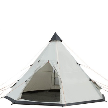 Professional used canvas tents for sale with CE certificate
