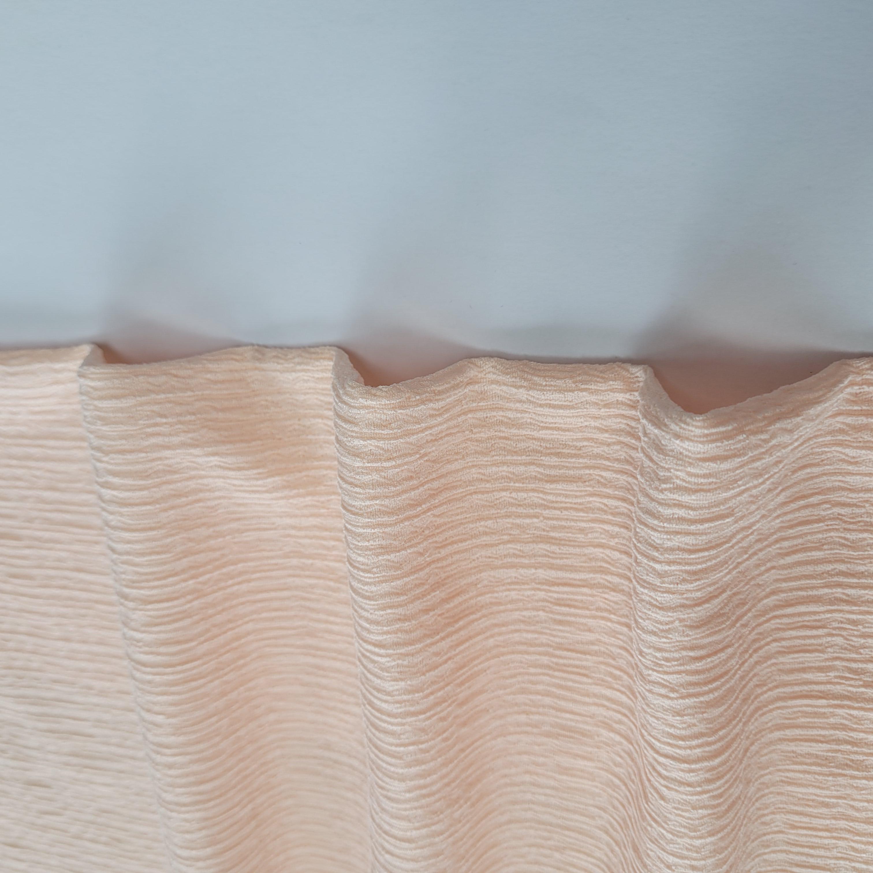 2022 модная одежда, Весенняя ткань из полиэстера и спандекса, ткань, ткань, трикотажная ткань для платьев для девочек