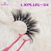 LXPLUS-34