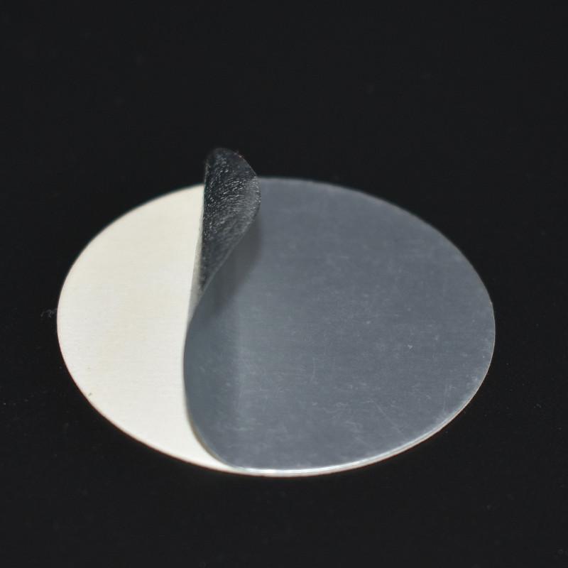 Индукционный уплотнитель из алюминиевой фольги для ПЭТ-упаковщиков