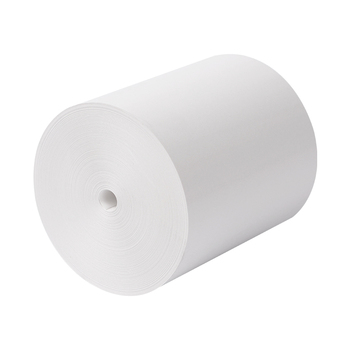 Coreless Thermal Paper 57*40mm Poster Paper 58mm Thermal Paper Roll