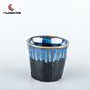 Blue-CD20833