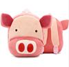 15.Piggy