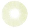 Arurora Polar Light Green