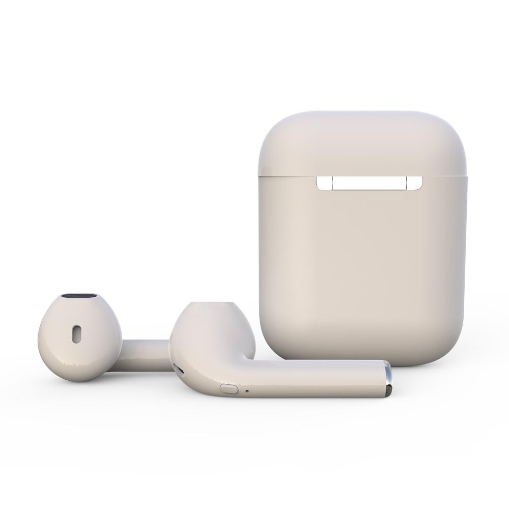 i500 tws BT 5.0 earphones wireless charging wireless earbuds h1 chip 1536 air2 1:1 original i100 i800 tws i300 i200 tws - idealBuds Earphone | idealBuds.net