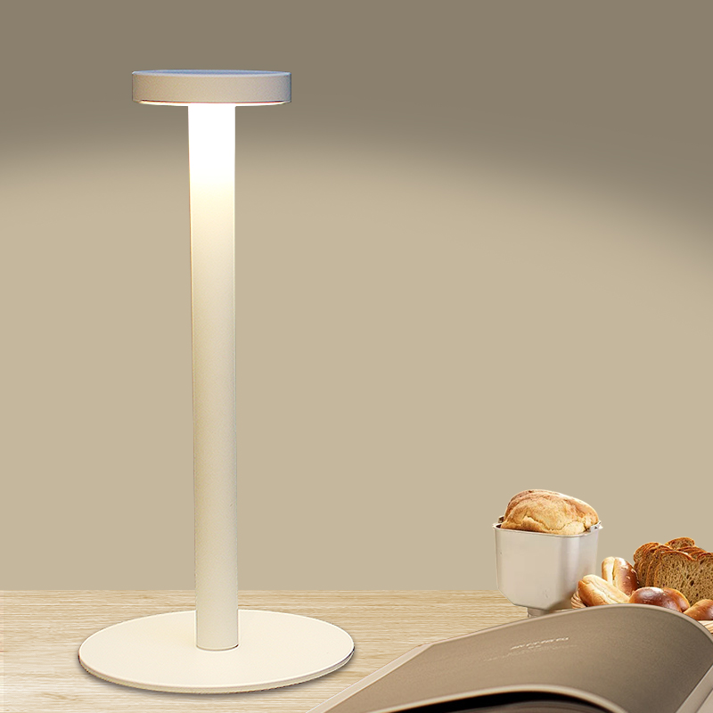 OEM & ODM Desk lamp manufacturers wholesales decorative led cordless table lamp for garden and terrace