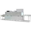 BN-XWS02+H dishwasher