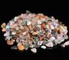 Mixed crystal
