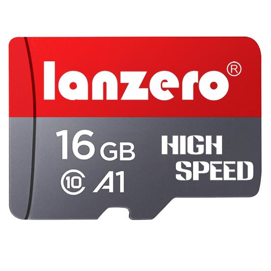 2021 New Full Capacity High Speed 8Gb 16Gb 32Gb 64Gb 128Gb 256Gb Memory Card - USBSKY | USBSKY.NET