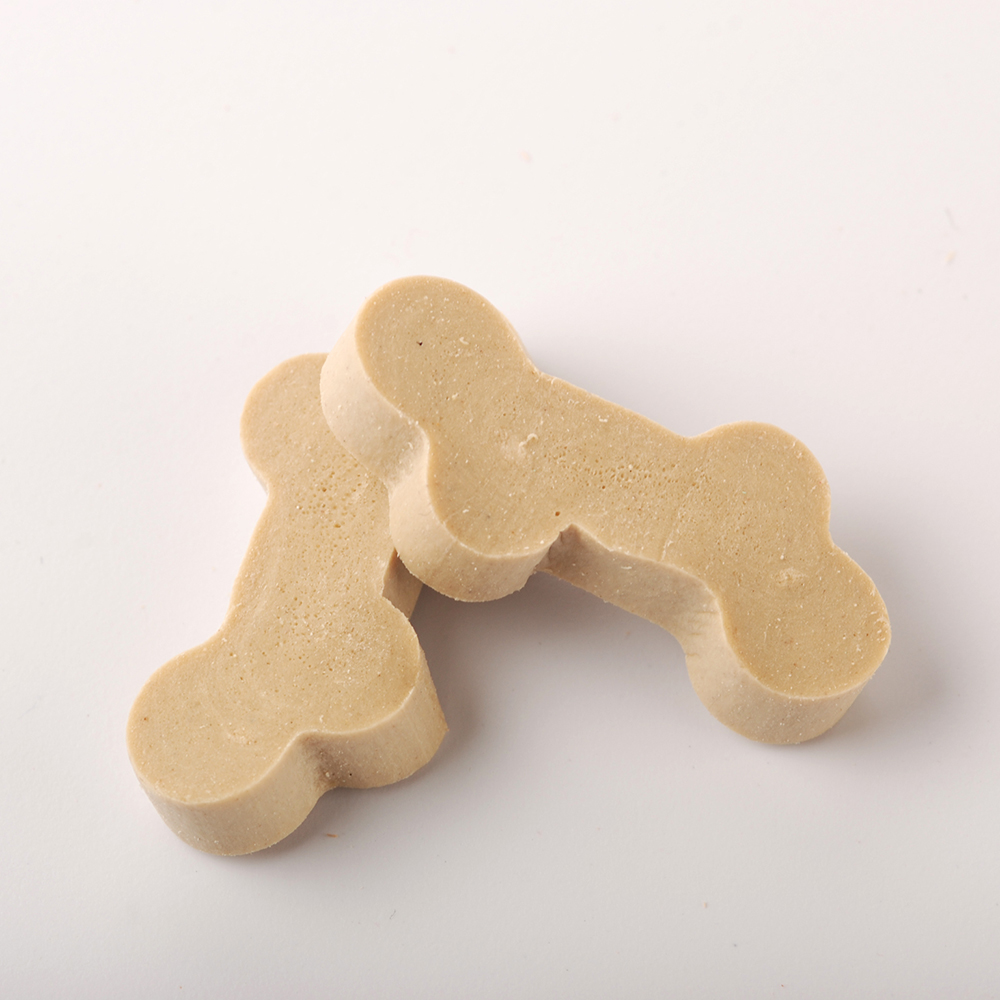 Hot selling product vietnam pet biscuits and treats dog snack pet food