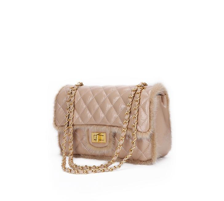 Дамские сумочки, сумка-тоут из искусственной кожи, сумки через плечо, кошельки и сумки, женская сумка в наличии