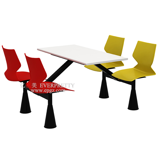 China Fiberglass Coloured Canteen Restaurant Dining Tables And Chairs Sale Buy Outdoor Canteen Tables And Chairs China Canteen Dining Tables And Chairs Canteen Restaurant Dining Tables And Chairs Product On Alibaba Com