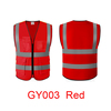 GY003 - RED