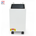 Products Hot New Products Hydrogen Inhalation Machine With Best Service