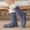 christmas socks 5