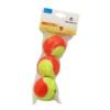 Beach Tennis Ball