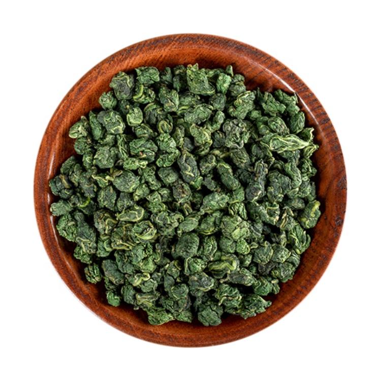 Hot Sale dried mulberry tea factory direct high quality low price herbal tea - 4uTea | 4uTea.com