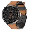 Black+Brown-leather