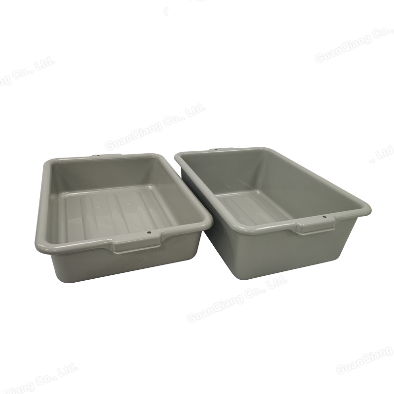Stackable kitchen delivery meat 7