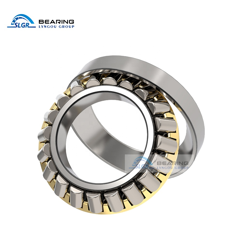 SLGR EKYB008 Thrust Roller Bearing 29412 Self-Aligning Bearing Factory Price Best Selling OEM Customized Service