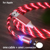 สีแดงสำหรับ iPhone